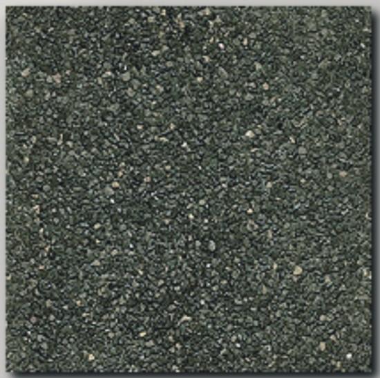 Terrazo de rido lavado triturado para pavimentaci n for Baldosas exterior precios