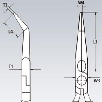 L4  23 mm. 60598b6e96b2